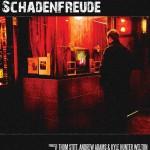 Schadenfreude_Poster_hi-res