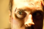 Schadenfreude - Moxem's Eyes